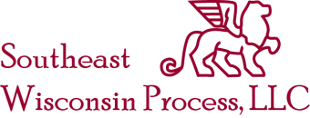 Wisconsin Process Servers - Southeast Wisconsin Process