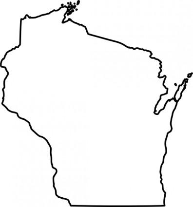 Wisconsin Process Servers